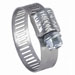 #6 Hose Clamp - 10 Per Box