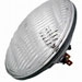 H6024 Halogen Sealed Beam Headlight