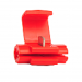 22-18 Gauge Red Wire Connector